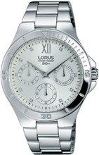 Lorus LOR-RP669CX9