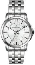Continental ZEG. CON 24150-GD101130