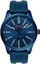 Hugo Boss Orange 1550046