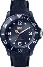 Ice Watch Ice Sixty Nine 007266