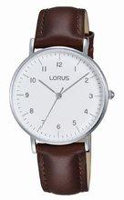 Lorus LOR-RH801CX9