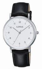 Lorus LOR-RH803CX9
