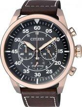 Citizen Chrono CA4213-00E