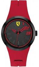 Scuderia Ferrari 0840017 Fxx