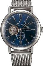 Orient Star WZ0151DK