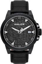 Police PL.15398JSB/02