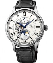 Orient Star RE-AM0001S00B