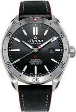 Alpina Alpiner 4 AL-525BS5AQ6