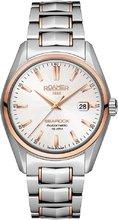 Roamer Searock 210633 49 25 20