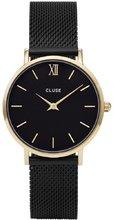 Cluse Minuit CL30026