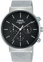 Lorus RT373GX9