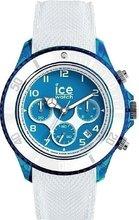 Ice Watch 014220