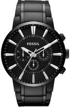 Fossil FS4778