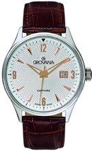Grovana GV11911528