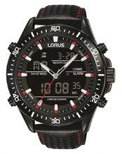 Lorus LOR-RW645AX9