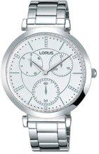 Lorus LOR-RP511AX9