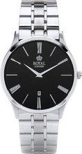 Royal London Merton 41371-06