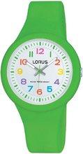Lorus LOR-RRX57EX9