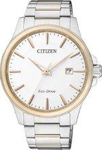 Citizen Classics BM7294-51A