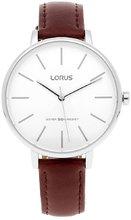 Lorus RG213NX8