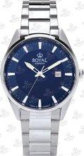 Royal London Merton 41393-08