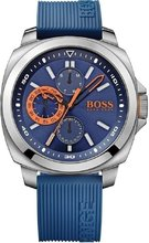Hugo Boss Orange 1513102