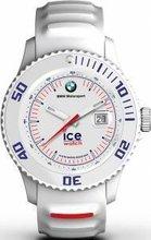 Ice Watch 000837