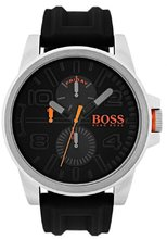Hugo Boss Orange 1550006