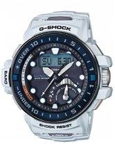 Casio G-Shock GWN-Q1000-7AER