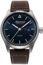 Alpina Alpiner AL 525N4S6