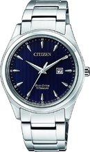 Citizen Titanium EW2470-87L