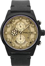 Police PL.15383JSB/04