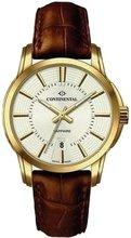 Continental ZEG. CON 24150-GD256130