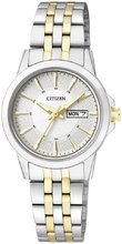 Citizen EQ0608-55AE
