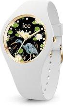 Ice Watch Ice Flower 016666
