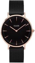 Cluse La Boheme CL18034