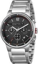 Esprit ES1G025M0065