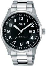 Lorus LOR-RH935HX9