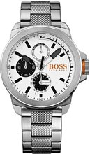 Hugo Boss Orange 1513167