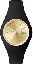 Ice Watch 001394