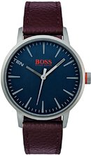 Hugo Boss Orange 1550057