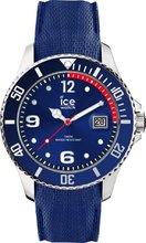 Ice Watch 015770
