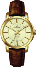 Continental 24150-GD256330