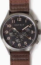 Esprit ES109201002