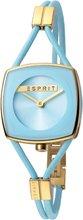 Esprit ES1L016L0035