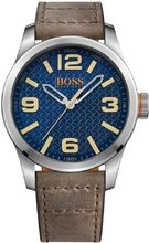 Hugo Boss Orange 1513352