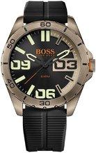 Hugo Boss Orange 1513287