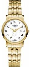 Roamer Classic Line Ladies 709844 48 26 70