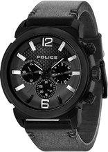 Police PL.14377JSB/02A