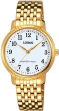 Lorus LOR-RG226LX9